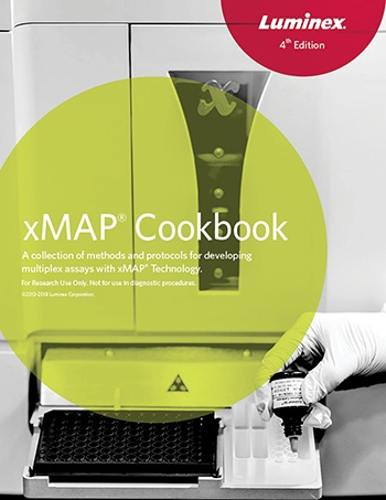 The xMAP Cookbook Fourth Edition
