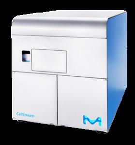 CellStream_300px-279x300