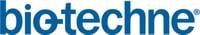 bio-techne_logo