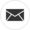 iconfinder_email_mail_envelope_send_message_1011336