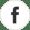 iconfinder_facebook_online_social_media_734399
