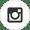 iconfinder_instagram_online_social_media_734394