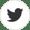 iconfinder_online_social_media_twitter_734377