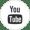 iconfinder_youtube_online_social_media_734361